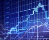 Understanding the Basics of a Trading Platform?