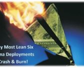 Frequently Asked Questions About Lean Six Sigma