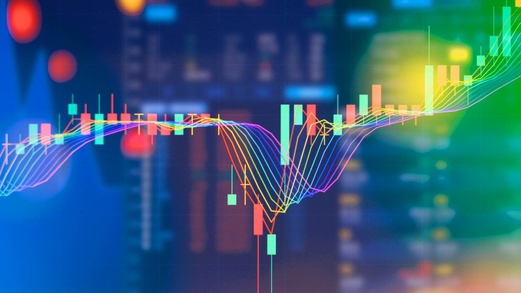 How To Make Money On Binary Options 10 Must Follow Rules - Binoption