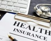 A Quick Guide to All Types of Health Insurance Plans in India