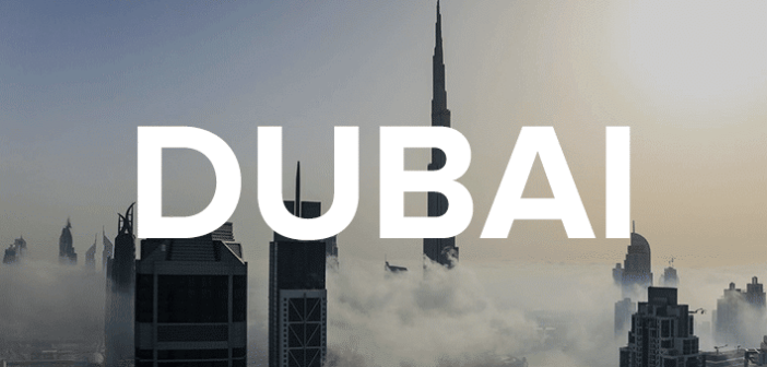 All You Need to Know to Form A Company in Dubai