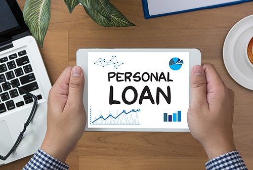 Some Useful information about personal loan in Singapore