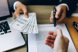 Top Benefits Involved in Invoice Financing Singapore