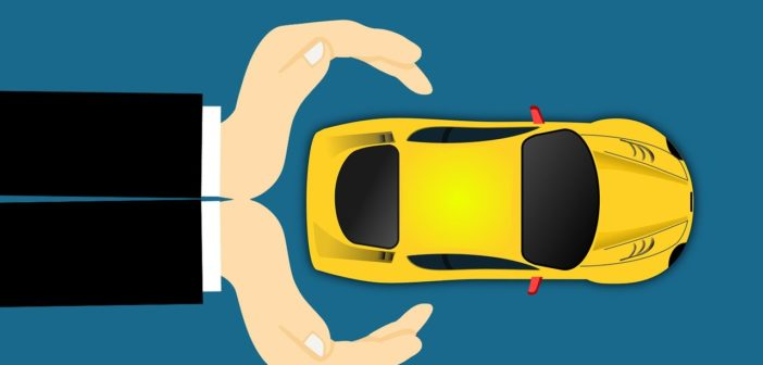 Major Factors Why You Need to Get Cheap Yet Good Car Insurance