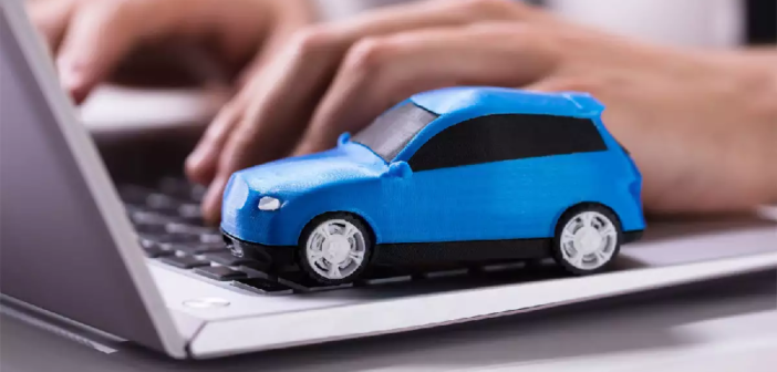 Top 3 Benefits of a Used Car Loan in India