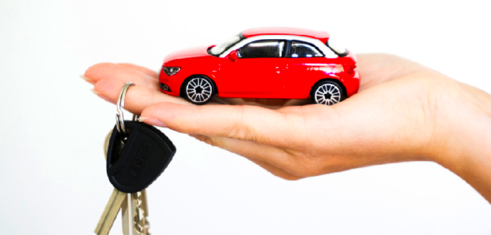 Different Types of Car Loans in India Explained